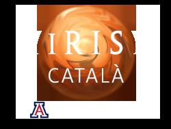 HiRISE Català