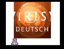 HiRISE Deutsch