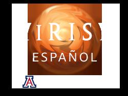 HiRISE Español