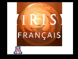 HiRISE Français