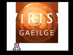 HiRISE Irish