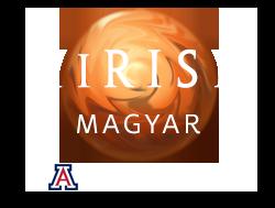 HiRISE Magyar