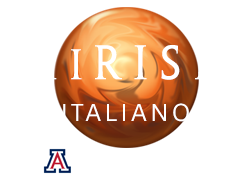 HiRISE Italiano