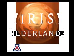 HiRISE Nederlands
