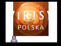 HiRISE Polska
