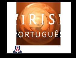 HiRISE Portugu�s
