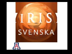 HiRISE Svenska