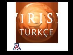 HiRISE Türkçe